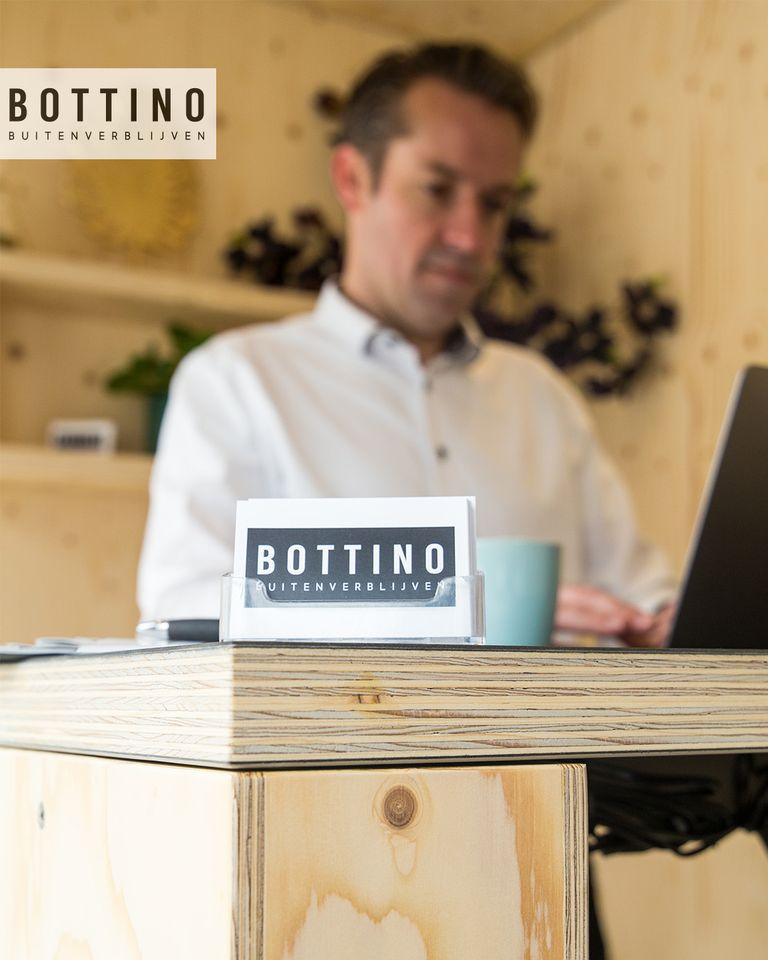 Bottino kantoor